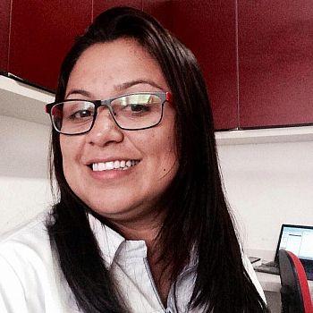 Elizandra Vieira