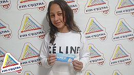 Ganhadores Promoção Mês dos Namorados - 05/06/2018