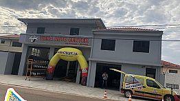 Blitz Viena Autocenter - 20/07/2019