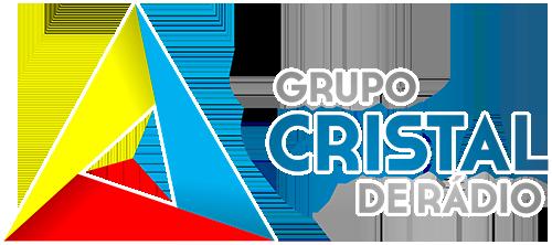 FM Cristal -  Itapeva | Todo Mundo Curte