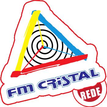FM Cristal | Todo Mundo Curte