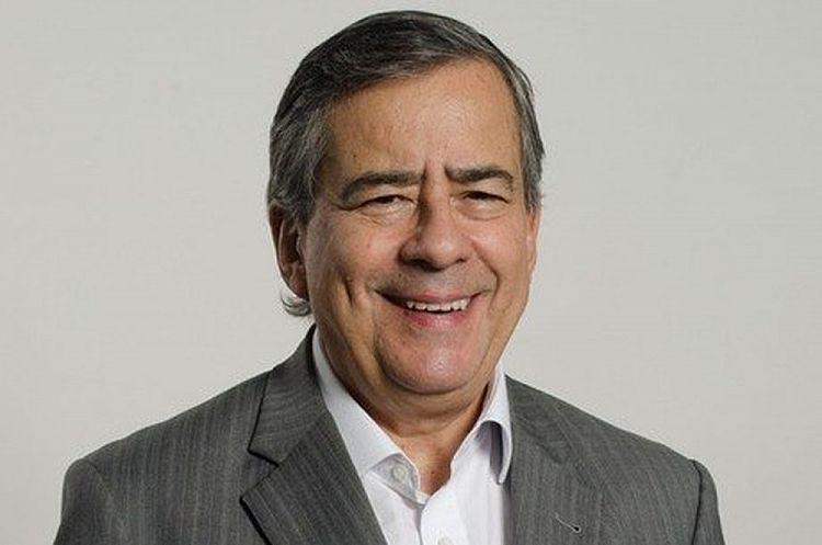 Morre, aos 77 anos, o jornalista Paulo Henrique Amorim
