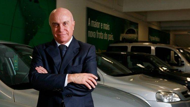 Apenas Petrobras, Caixa e BB deverão permanecer como estatais, diz secretário de Desestatização