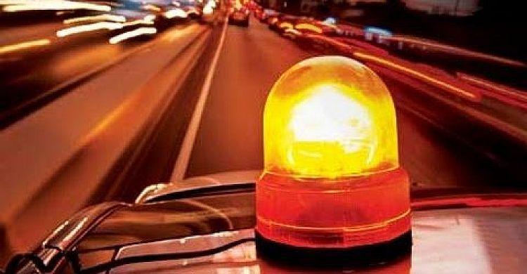 Seis pessoas ficam feridas em acidente na rodovia entre Itapeva e Ribeirão Branco