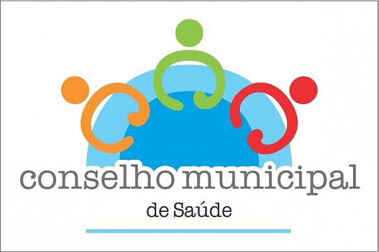 INSCRIÇÕES PARA PARTICIPAR DO CONSELHO MUNICIPAL DE SAÚDE DE ITAPEVA ENCERRAM AMANHÃ