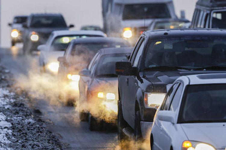 Emissão de gases de efeito estufa na atmosfera atingiu novo recorde histórico em 2018, diz estudo