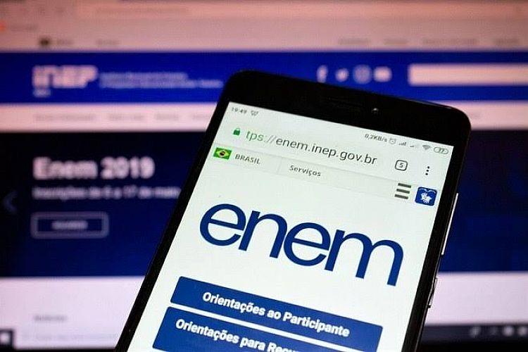 Saiba o que levar para a prova do ENEM e quais itens são proibidos
