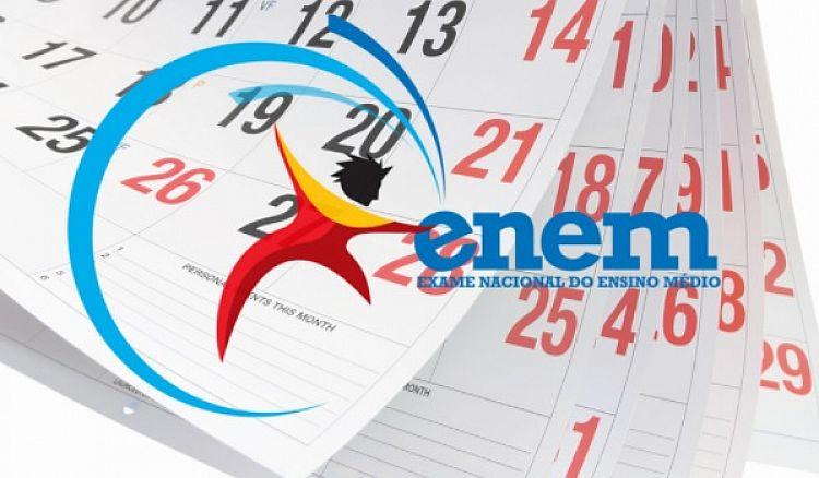 Prazo para pedir isenção da taxa do ENEM 2018 termina domingo