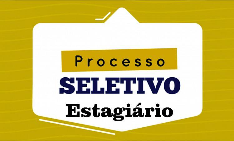 INSCRIÇÕES ABERTAS PARA PROCESSO SELETIVO DE ESTAGIÁRIOS EM RIVERSUL