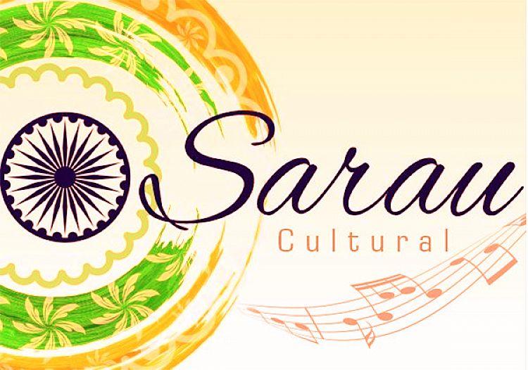 Cras Cantinho das Famílias promove primeiro Sarau Cultural em Itapeva