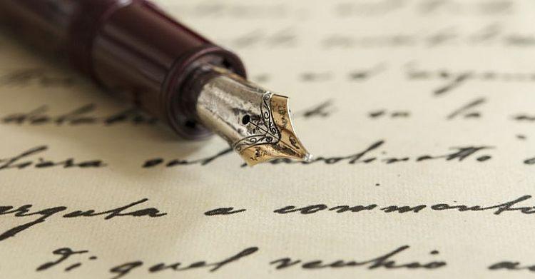Inscrições para '2º Concurso de Poesia entre Estudantes' estão abertas em Itararé