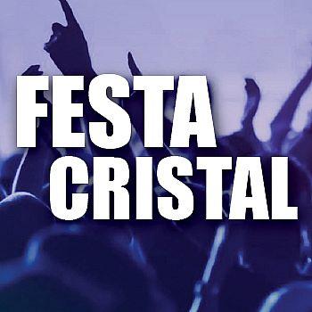 Festa Cristal