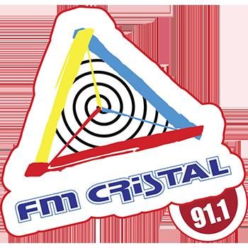 FM Cristal - Itaporanga | Todo Mundo Curte