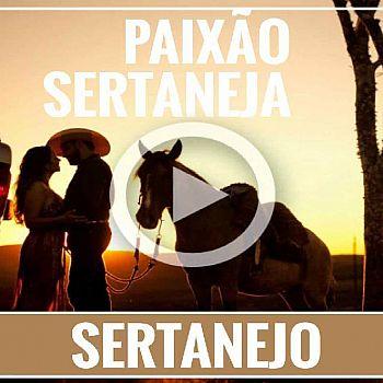 Paixão Sertaneja