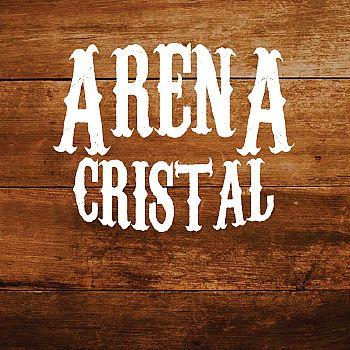 Arena Cristal